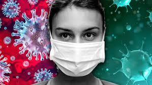 فرارو | کرونا یا آنفلوانزای فصلی؛ چه تفاوتی بین علائم سرماخوردگی و کرونا  ویروس وجود دارد؟