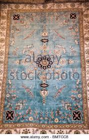 rug rugs carpet carpets textile textiles weaving weavings