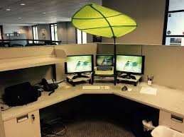 office cubicle lighting. Upgrading The Overhead Lighting In Your Office Pacific Cubicle O