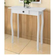 cream console table. Search Results For \ Cream Console Table