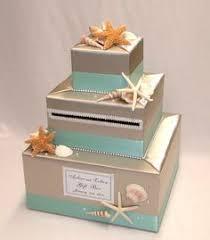 island beach destination wedding embellished card box Wedding Card Box Ideas Beach Theme elegant custom made wedding card box beach theme wedding card box beach theme