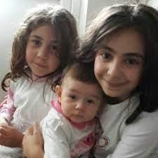 Elif irem Yazıcı - YouTube