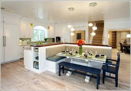 eat in kitchen furniture. Eat In Kitchen Furniture Modern With Regard To N