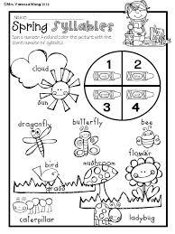 14423323f538381c9212fc8e252b7ea6 reading stories kids reading 217 best images about pre school worksheets on pinterest shape on free worksheets for kindergarten reading
