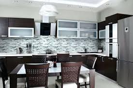 white linear tile backsplash bliss linear glass stone mosaic white marble linear tile backsplash white linear tile