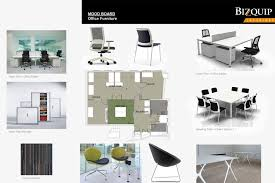 office planning and design. Office Furniture Services - Space \u0026 Planning And Design R