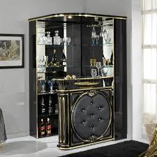 italian bar furniture. Click Image To Enlarge Italian Bar Furniture O
