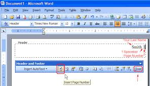 how to do mla format on microsoft word mla format microsoft word 2003 mla format