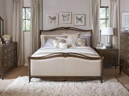 Discount Furniture Pecos