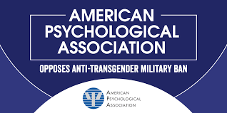 american phsycological association american psychological association doubles down on opposition to