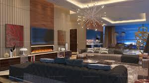 3D Architectural Rendering, 3D Interior Design, 3D Architecture services