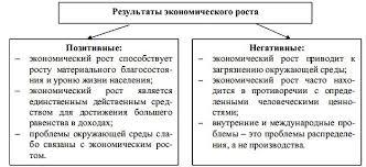 Реферат экономические проблемы предприятий Коллекция картинок Организационная культура реферат организационная