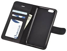 iphone 6s wallet case by abacus24 7