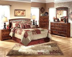 New Kira Bedroom Set Cool Furniture Bedroom Sets Kira Storage ...