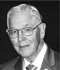 EDWARD HAGAN Obituary (1928 - 2016) - TACOMA, WA - News Tribune ...