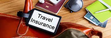 Single trip travel insurance is a policy which covers yourself and others on a single trip. Why You Should Buy Single Trip Travel Insurance Travelinsurance Com