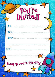 printable children s birthday cards printable childrens birthday invitations