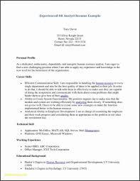 Clinical Psychologist Cover Letter Cover Letter Endearing Psychology Intern Cover Letter Sample