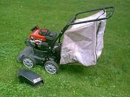 troy bilt garden way 4 5 hp chipper