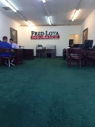 fred loya insurance insurance 3470 e cesar e chavez ave east los angeles los angeles ca phone number yelp