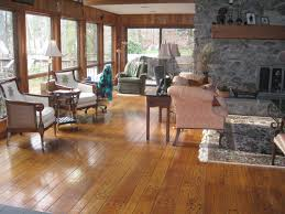 Reclaimed Wood Laminate | What Is The Cost to Install Laminate Flooring |  Laminate Flooring Cost