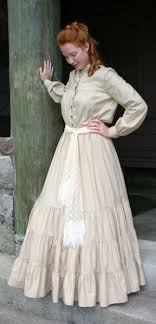pioneer woman clothing. another view of pioneer outfit woman clothing
