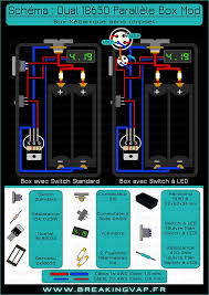 diy 26650 box mod awesome 295 best vaping images on of 41 fresh diy 26650