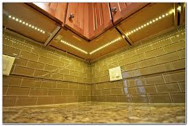 battery operated under cabinet lighting canada home