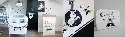 Hip Huisje Wholesale Kinderkamer Behang Muurstickers Decoratie