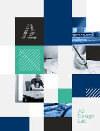 A2 Design About A2 Design Lab Manila Based Design Consultancy Firm