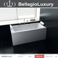 2 sided bathtub 2 person whirlpool bathtub bathtub double sided bathtubs two sided skirted bathtub