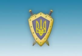 Про діяльність органів прокуратури на території Марківського району за результатами роботи на протязі І півріччя 2018 року