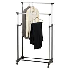 Adjustable Coat Rack Furniture Free Standing Clothes Rack New Make An Easy Kids Coat 76