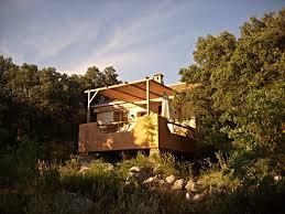 <b>Narnia</b> Lodgings is charming accommodation near Granada ...