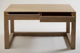 JS Simple Desk