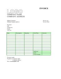 Plumbing Invoice Plumbing Invoice Template With Ubrikkian 9000 Motojet Speeder