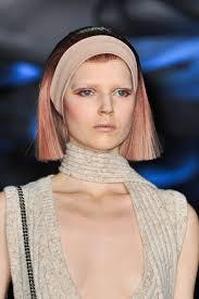 retro inspired bob hairstyle retro inpired bob hairstyle 2017