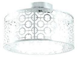 medium size of pendant light shades black and white drum shade crystal chandelier lighting gorgeous flush