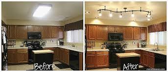 diy kitchen lighting. Kitchen Overhead Lighting Ideas. Diy Island Light Fresh Bright Ideas K