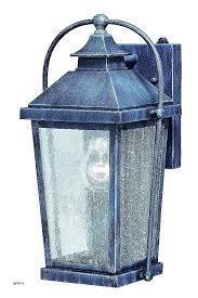 dubai designs lighting lamps luxury. Luxury Chandeliers Near Me Or Interior And Furniture Design Astounding Light Fixtures Of Where Dubai Designs Lighting Lamps N