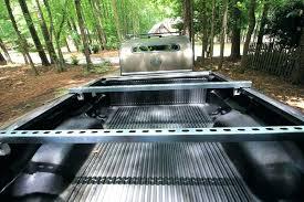 Diy Truck Rack Truck Rack Kayak Plans Homemade Racks For Kayaks ...