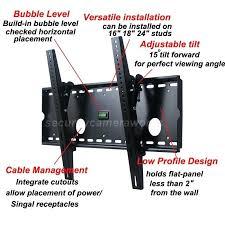 vizio tv wall mount instructions wall mount stand instructions tilt wall mount for lg sharp mobile