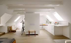 white concrete wall for modern concrete house design idea small apartment interior with white concrete