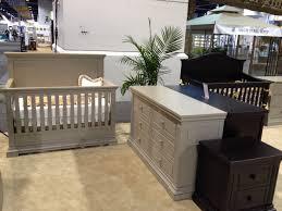 solid wood baby furniture. 30 Solid Wood Baby Furniture \u2013 Mens Bedroom Interior Design