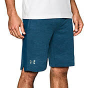 under armour shorts. product image · under armour men\u0027s 10\u0027\u0027 tech french terry sweatshorts shorts