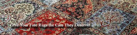full size of istock oriental rug cleaning napolis clearwaterrugcleaning clearwater denver carpet services chicago il nyc