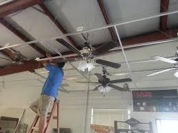 choice lighting supply lighting fixtures equipment 1402 9th st modesto ca phone number yelp
