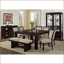 Value City Furniture Dining Room Tables Createfullcircle Com