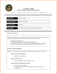 Sample Business Memo     Business Memo Templates Free Sample