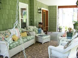 Porch Design Ideas unique porch design inspirations porch design ideas porch design ideas